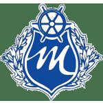 MT Container – Verkauf und Vermietung von Containern