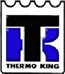 Рефконтейнеры thermo king термо кинг